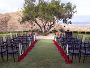 Outdoor-Wedding.jpg